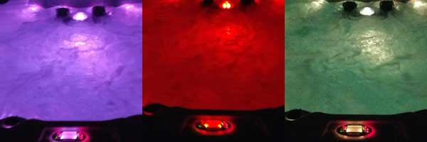 hot-tub-led-lighting-package